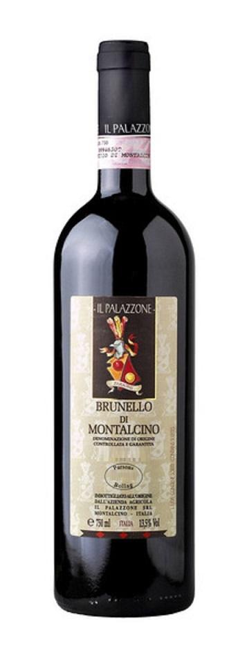 Brunello di Montalcino - Wikipedia