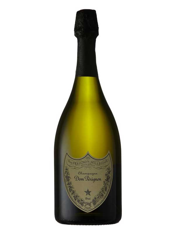 champagne p.redon