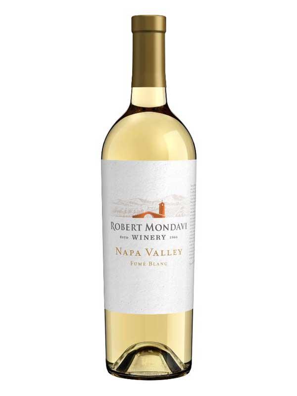 robert mondavi wine price