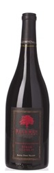 Beckmen Vineyards Syrah Clone No 1 2006 750ML Bottle