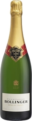 Bollinger Brut Champagne Special Cuvee NV 750ML Bottle
