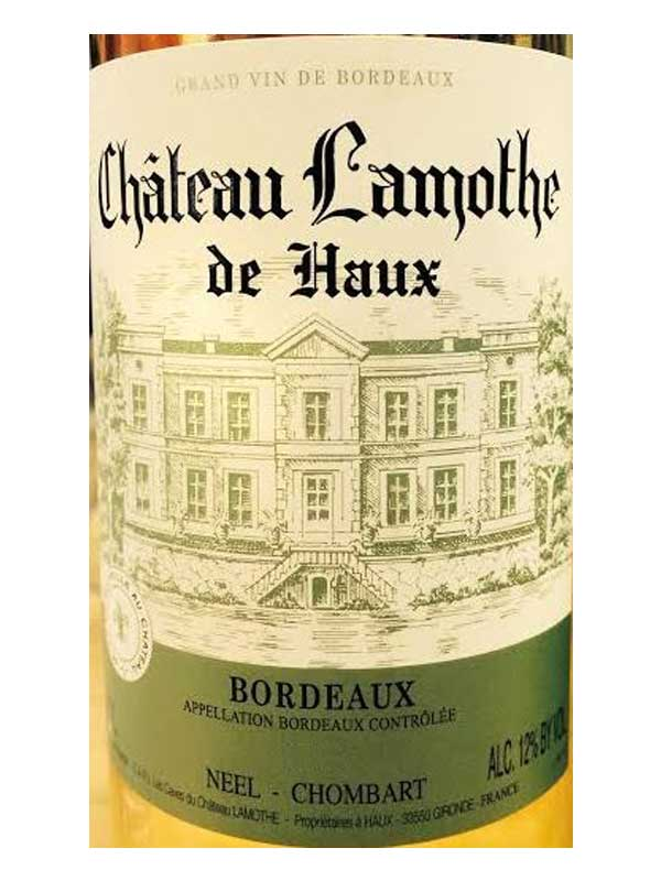 paganos fish with Chateau Lamothe De Haux White Bordeaux 2014 750ml on Chateau Lamothe De Haux White Bordeaux 2014 750ML together with 226 The Hereford Mappamundi additionally Didyouseethewind wordpress as well 16522 in addition Camisetas agua.