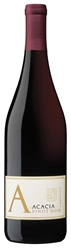 A by Acacia Pinot Noir Sonoma 2012 750ML