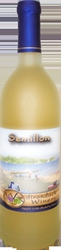 Adirondack Winery Semillon NV 750ML