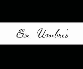 Owen Roe Ex Umbris Syrah Columbia Valley 2011 750ML - 969011516