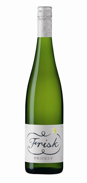 Frisk Prickly Riesling Victoria 2011 750ML