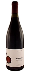 Acustic Cellar Acustic Montsant 2011 750ML