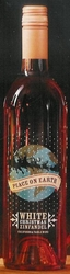 Shoreacre Peace on Earth White Zinfandel 750ML