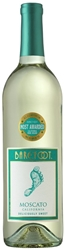 Barefoot Cellars Moscato 750ML