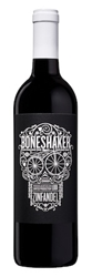 Cycles Boneshaker Zinfandel Lodi 2012 750ML