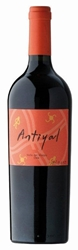 Antiyal Alto del Maipo Valley 2010 750ML