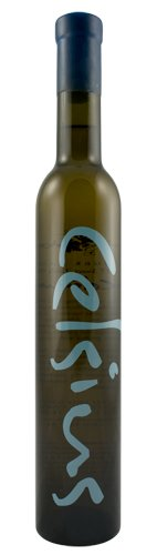 Atwater Estate Vineyards Celsius Finger Lakes 375ML Half Bottle