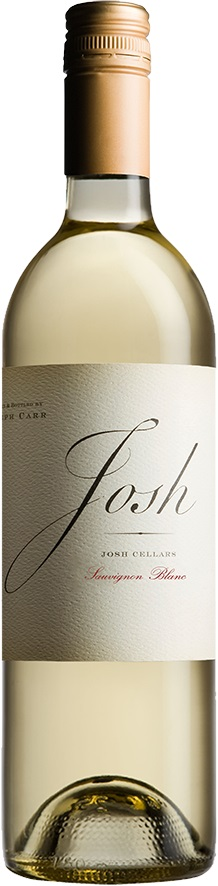 Josh Cellars Sauvignon Blanc Sonoma County 2012 750ML