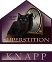 Knapp Winery Superstition Finger Lakes NV 750ML
