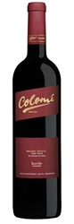 Bodega Colome Malbec Calchaqui Valley 2012 750ML Bottle