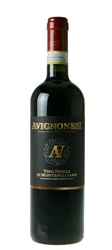 Avignonesi Vino Nobile di Montepulciano 2011 750ML Bottle
