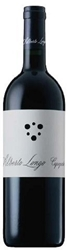 Alberto Longo Negroamaro Capoposto DOC 2009 750ML Bottle