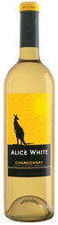 Alice White Chardonnay South Eastern Australia 750ML Bottle