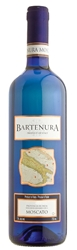 Bartenura Moscato Pavia 2013 750ML Bottle