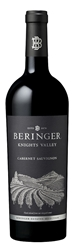Beringer Cabernet Sauvignon Knights Valley 2012 750ML Bottle