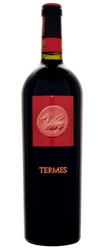 Bodega Numanthia Termes Termanthia Toro 2011 750ML Bottle