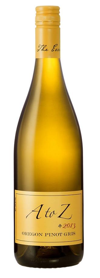 A2z Pg Bottle Jpg