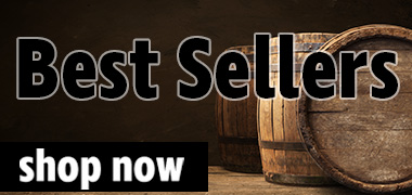 We Speak Wine Best Selling Wines