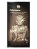 19 Crimes The Banished Dark Red South Eastern Australia 2017 750ML Label