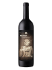 19 Crimes The Banished Dark Red South Eastern Australia 750ML Bottle