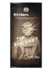 19 Crimes The Banished Dark Red South Eastern Australia 750ML Label