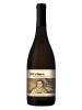 19 Crimes The Punishment Pinot Noir South Eastern Australia 750ML Bottle