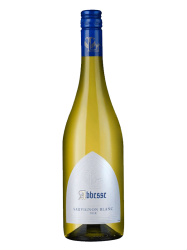 Abbesse de Loire Sauvignon Blanc 2018 750ML Bottle