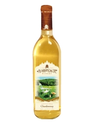 Adirondack Winery Chardonnay NV 750ML Bottle