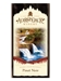 Adirondack Winery Pinot Noir NV 750ML Label