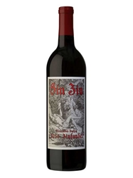 Alexander Valley Vineyards Sin Zin Alexander Valley 2014 750ML Bottle
