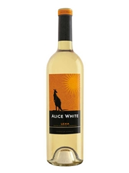 Alice White Lexia South Eastern Australia 750ML Bottle