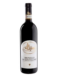 Altesino Brunello di Montalcino 2011 750ML Bottle