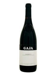Angelo Gaja Barbaresco Langhe 750ML Bottle