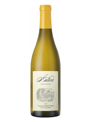 Antica Chardonnay Napa Valley 750ML Bottle