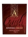 Apothic Crush Smooth Red Blend 2015 750ML Label