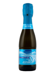 Astoria Prosecco Extra Dry DOC Treviso 187ML Split Bottle