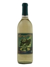 Atwater Estate Vineyards Sweet Niagara Finger Lakes 750ML Bottle