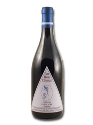 Au Bon Climat Pinot Noir Isabelle 750ML Bottle