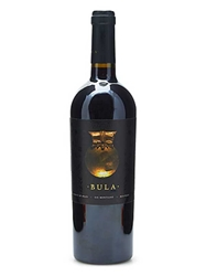 Aviva Vino Bula Monstant 2012 750ML Bottle