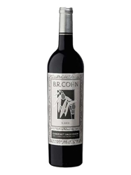 B.R. Cohn Cabernet Sauvignon Silver Label North Coast 750ML Bottle