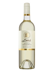 Babich Sauvignon Blanc Marlborough 750ML Bottle