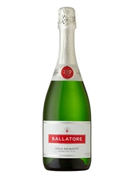 Ballatore Gran Spumante NV 750ML Bottle