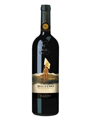Banfi BelnerO Toscana 750ML Bottle