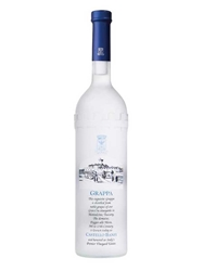 Banfi Grappa di Montalcino NV 750ML Bottle