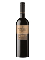 Baron de Ley Gran Reserva Rioja 2008 750ML Bottle